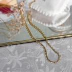 Joobee : collier ras de cou Mina de Petite Madame