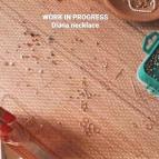 Joobee : collier petites perles de culture Diana de Gisel b. atelier