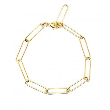 Bracelet Hugo