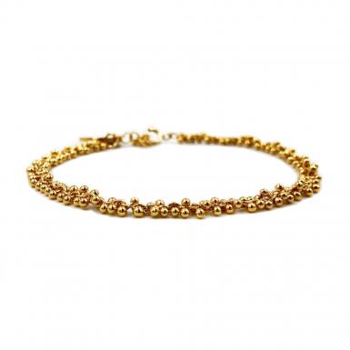 Bracelet Grappe