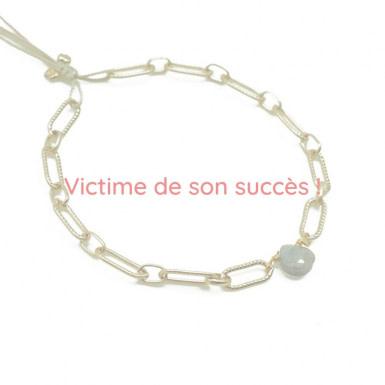 Joobee : bracelet Granny de By Johanne