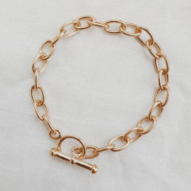 Joobee : bracelet Lou de Gisel b.