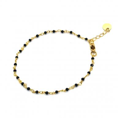 Bracelet Johanna (plusieurs coloris)
